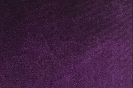 Agb Home Textile 01 Mã VSHQAT65