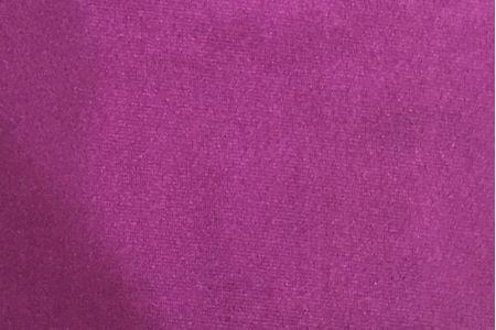 Agb Home Textile 01 Mã VSHQAT66