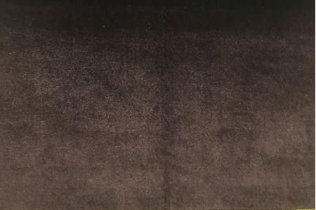 Agb Home Textile 01 Mã VSHQAT71