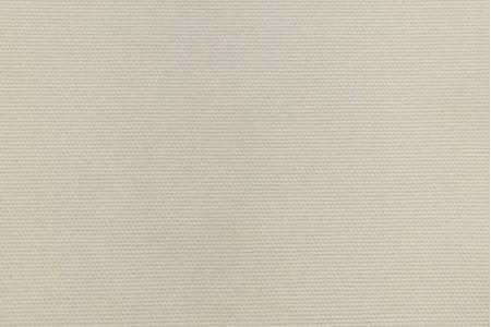 Otton Canvas VSHQOC01