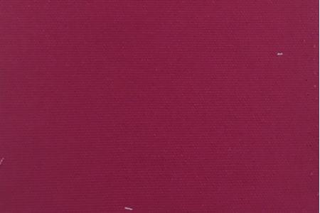 Otton Canvas VSHQOC08