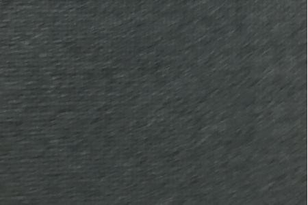 Quyển LDN 04 VSIDLDN424