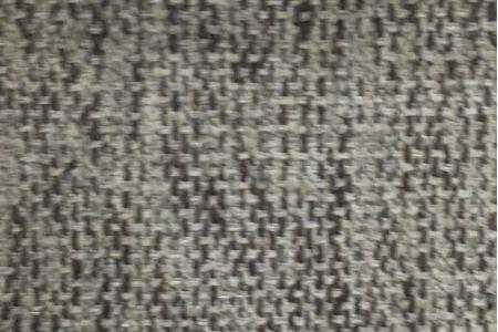 Quyển LDN 05 VSIDLDN524
