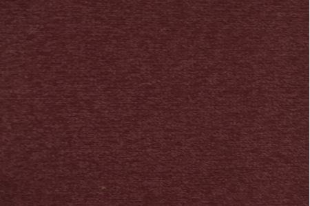 Quyển Fleece VSIDFL11
