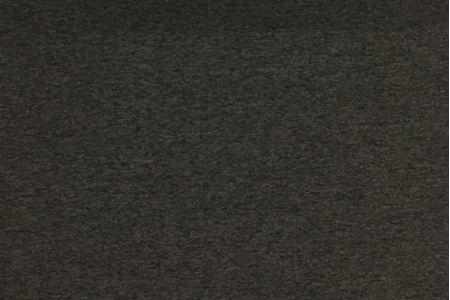 Quyển Fleece VSIDFL16