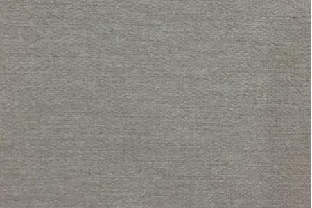 Quyển Fleece VSIDFL18