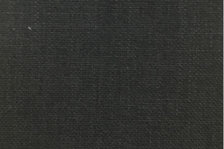 Quyển LOOM VSBLOM20