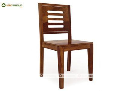 Bàn ghế ăn mã 32-5