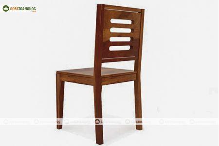 Bàn ghế ăn mã 32-6