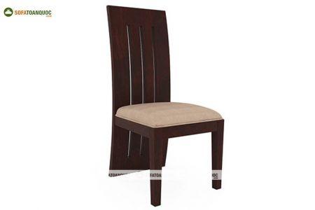 Bàn ghế ăn mã 32-4