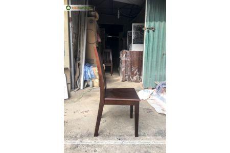 Bàn ghế ăn mã 37-4