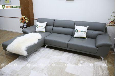 ghế sofa da mã sd06p-4