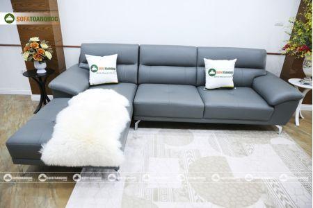 ghế sofa da mã sd06p-5