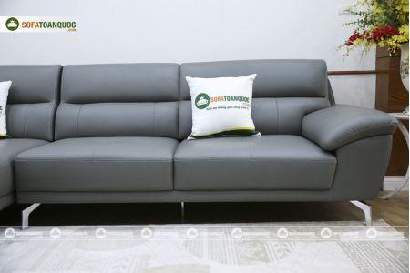 ghế sofa da mã sd06p-9