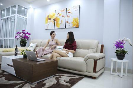Bộ bàn ghế sofa da đẹp cao cấp nhập khẩu mã sdn-20p-2