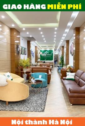 nội thất sofa toàn quốc