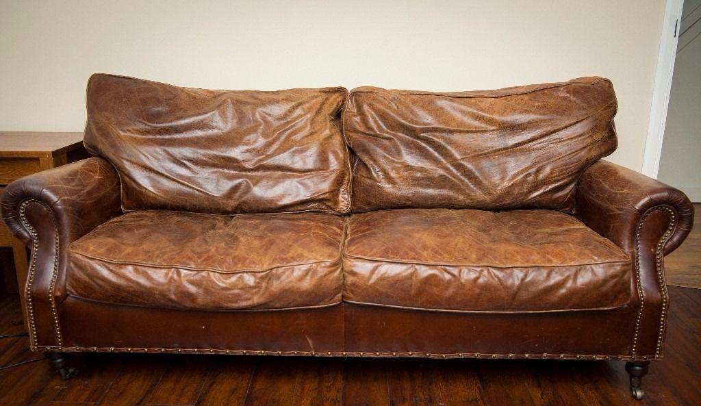 Kinh nghiệm khi lựa chọn mua ghế sofa đơn thanh lý