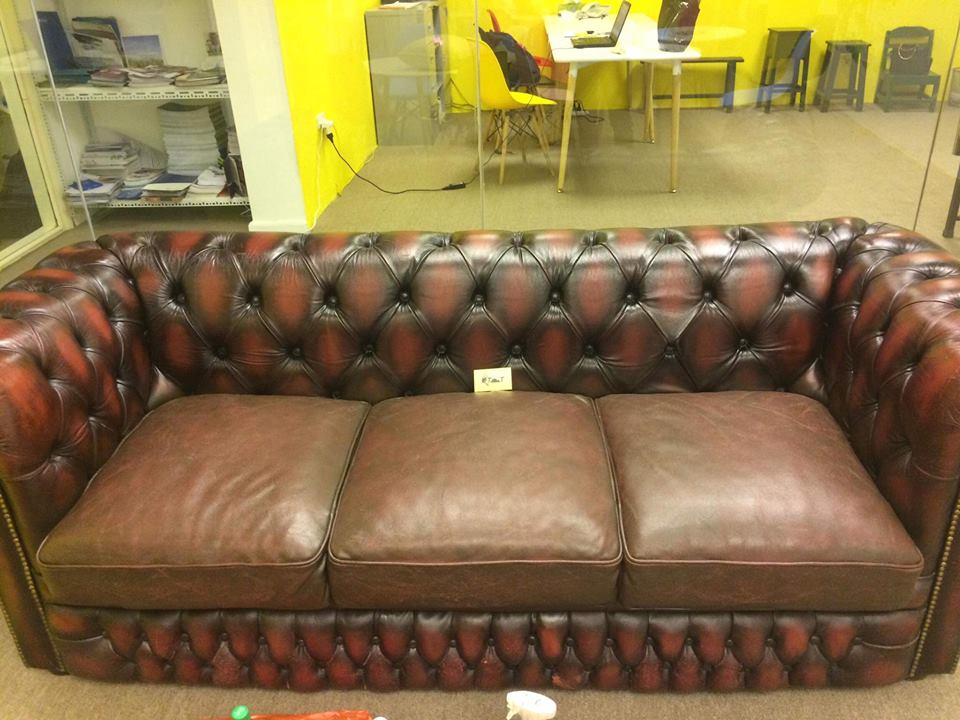 mua ghế sofa thanh lý giá rẻ hơn