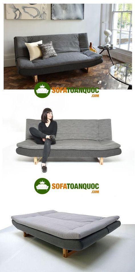 Có nên mua ghế sofa giường hay không?
