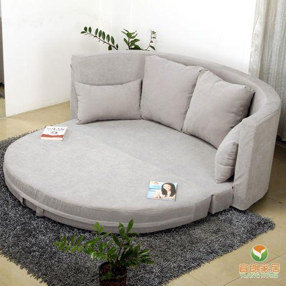ghế soFa dạng giường bệt