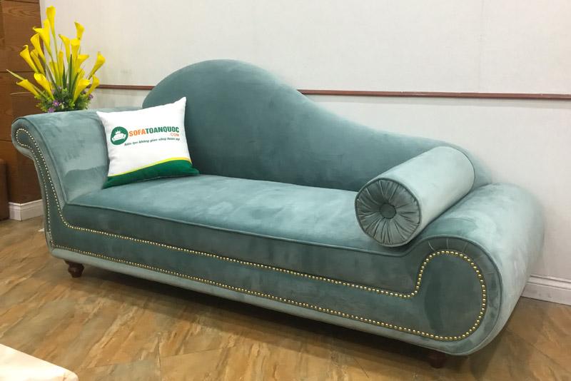 ghế sofa đọc sách thư giãn relax