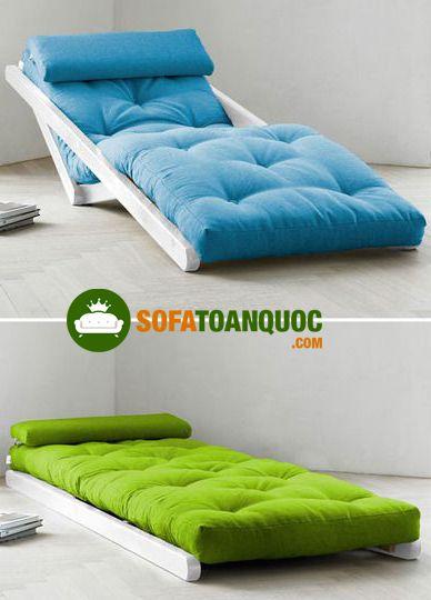 ghế sofa giường bệt