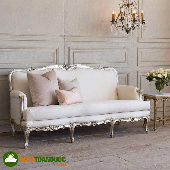 ghế sofa nữ hoàng giá rẻ