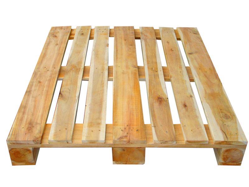 tấm gỗ pallet làm soFa