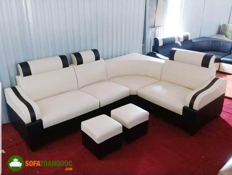 mua sofa cũ hà nội