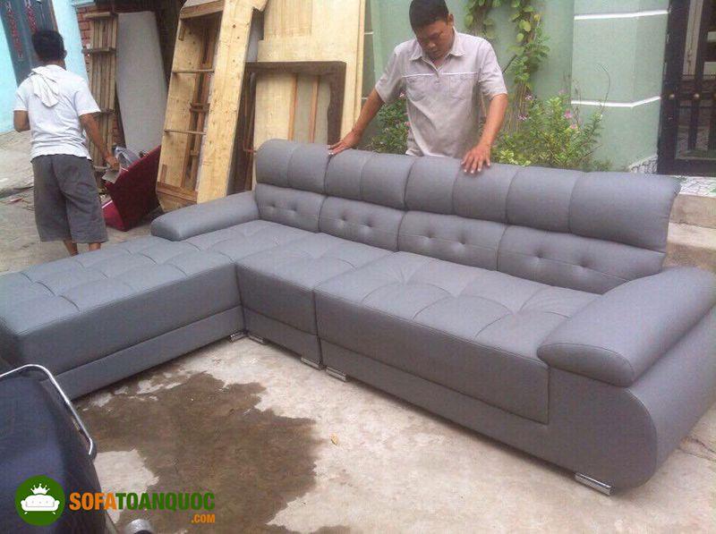 nên mua sofa cũ ở đâu