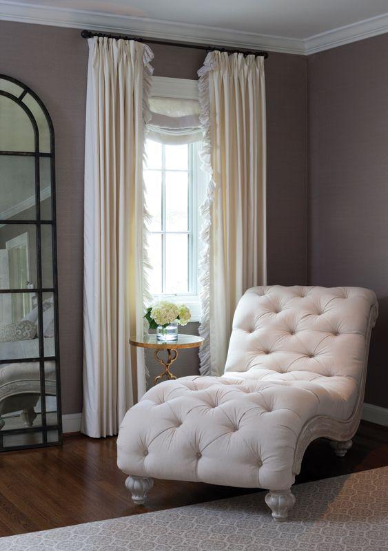 ghế sofa nằm đọc sách