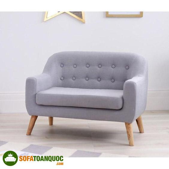 sofa văng thuyền nhỏ