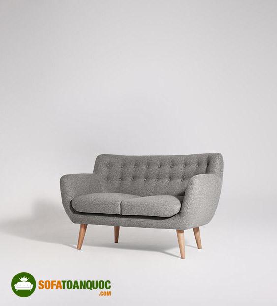 ghế sofa văng thuyền