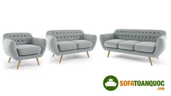 bộ sofa văng thuyền