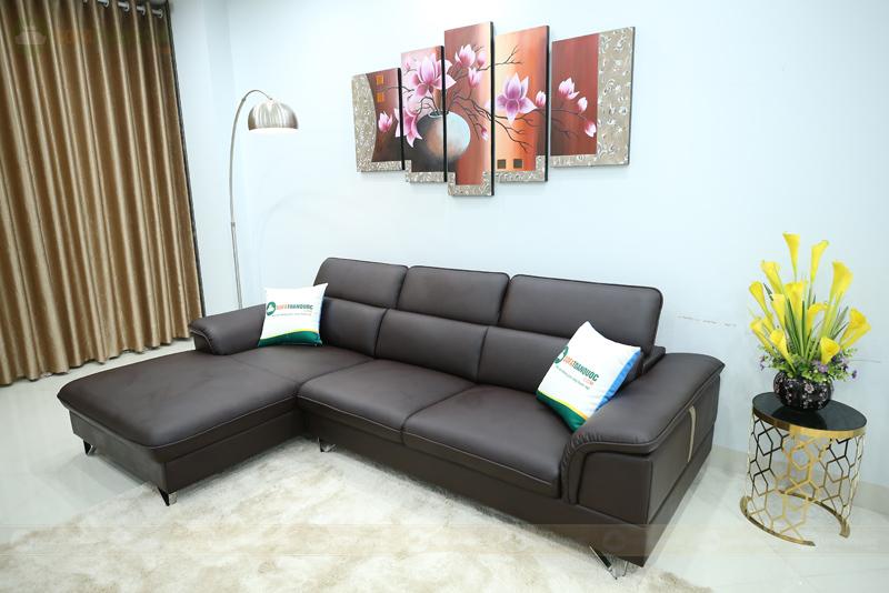 chân ghế sofa inox 304 không gỉ