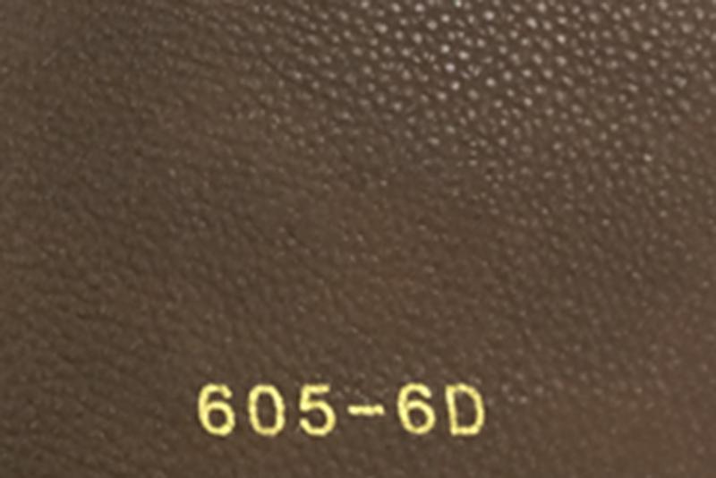 Quyển GAUR SKIN Mã SDGS02