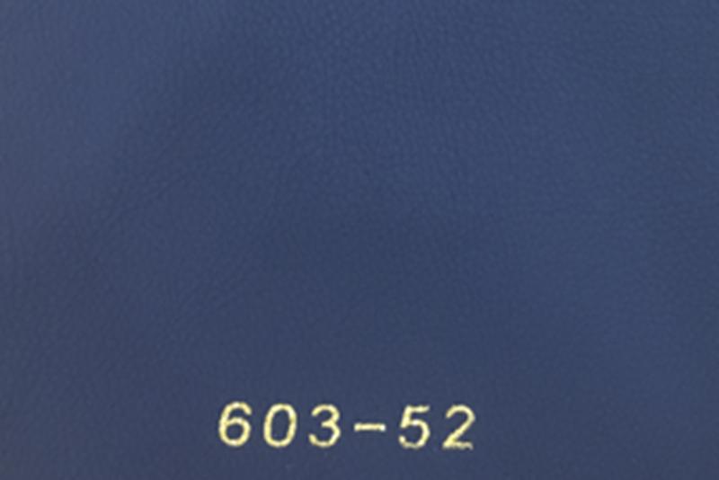 Quyển GAUR SKIN Mã SDGS09