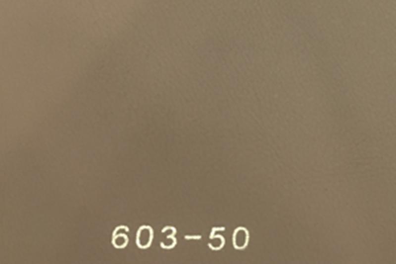 Quyển GAUR SKIN Mã SDGS13