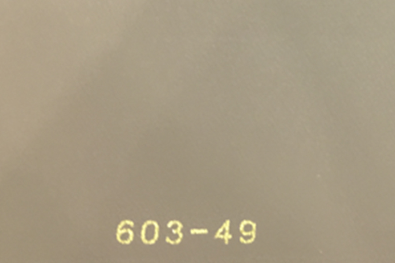Quyển GAUR SKIN Mã SDGS15