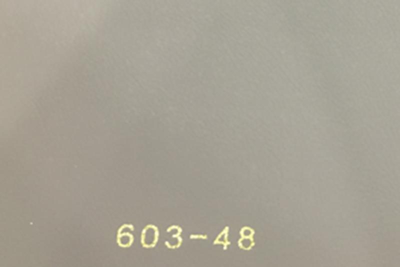 Quyển GAUR SKIN Mã SDGS17