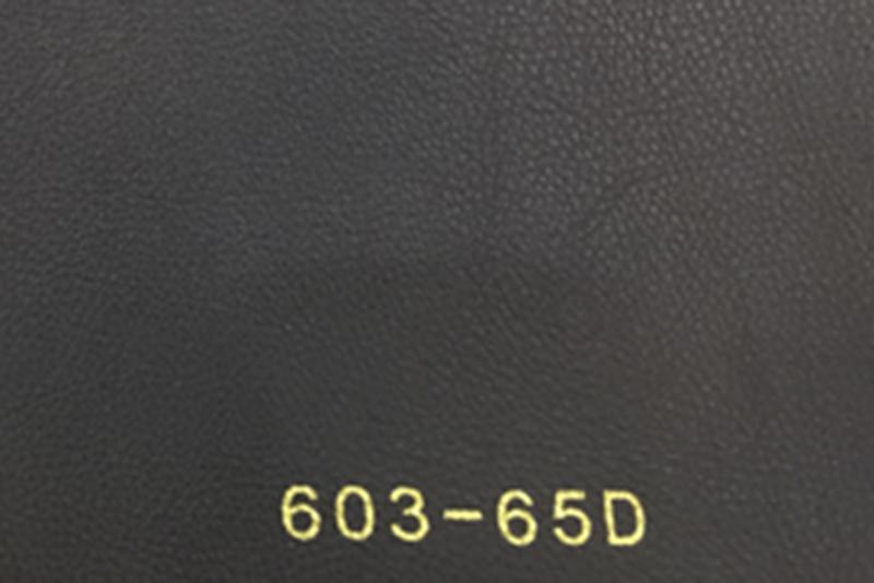 Quyển GAUR SKIN Mã SDGS24