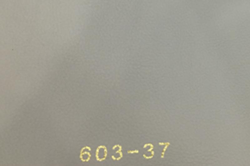 Quyển GAUR SKIN Mã SDGS27