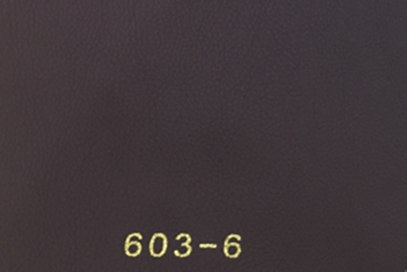 Quyển GAUR SKIN Mã SDGS43