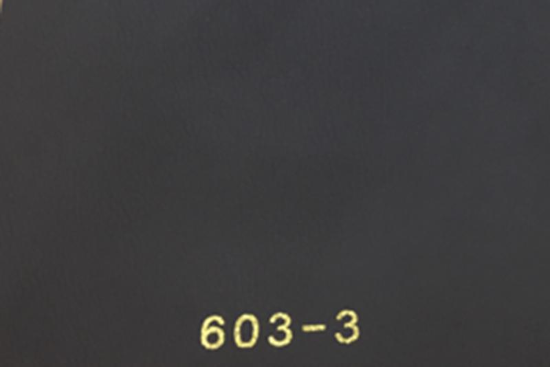 Quyển GAUR SKIN Mã SDGS47