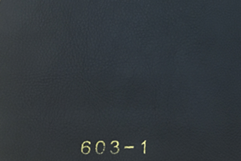 Quyển GAUR SKIN Mã SDGS51