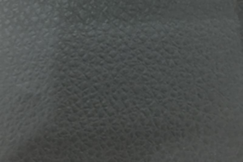 Quyển SS 1501 Mã SDSS03