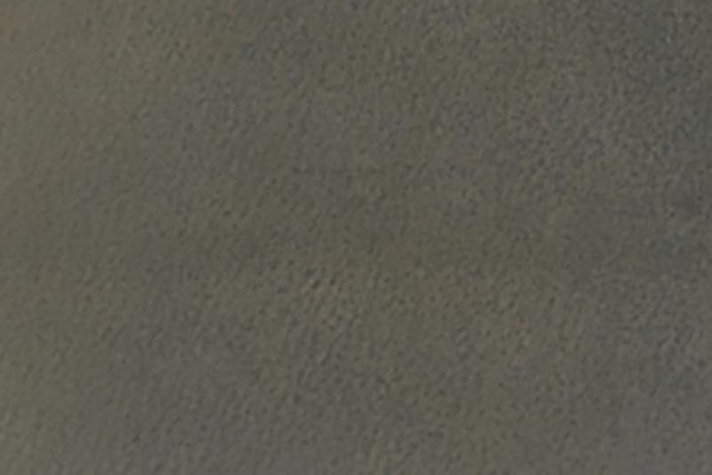 Quyển SS 1501 Mã SDSS06