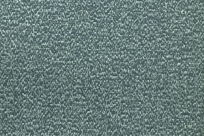Quyển Kaleidoscope VRBKL09