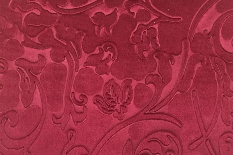 Agb Home Textile 01 Mã VSHQAT01
