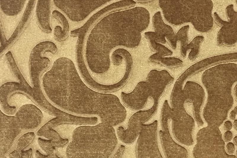 Agb Home Textile 01 Mã VSHQAT03